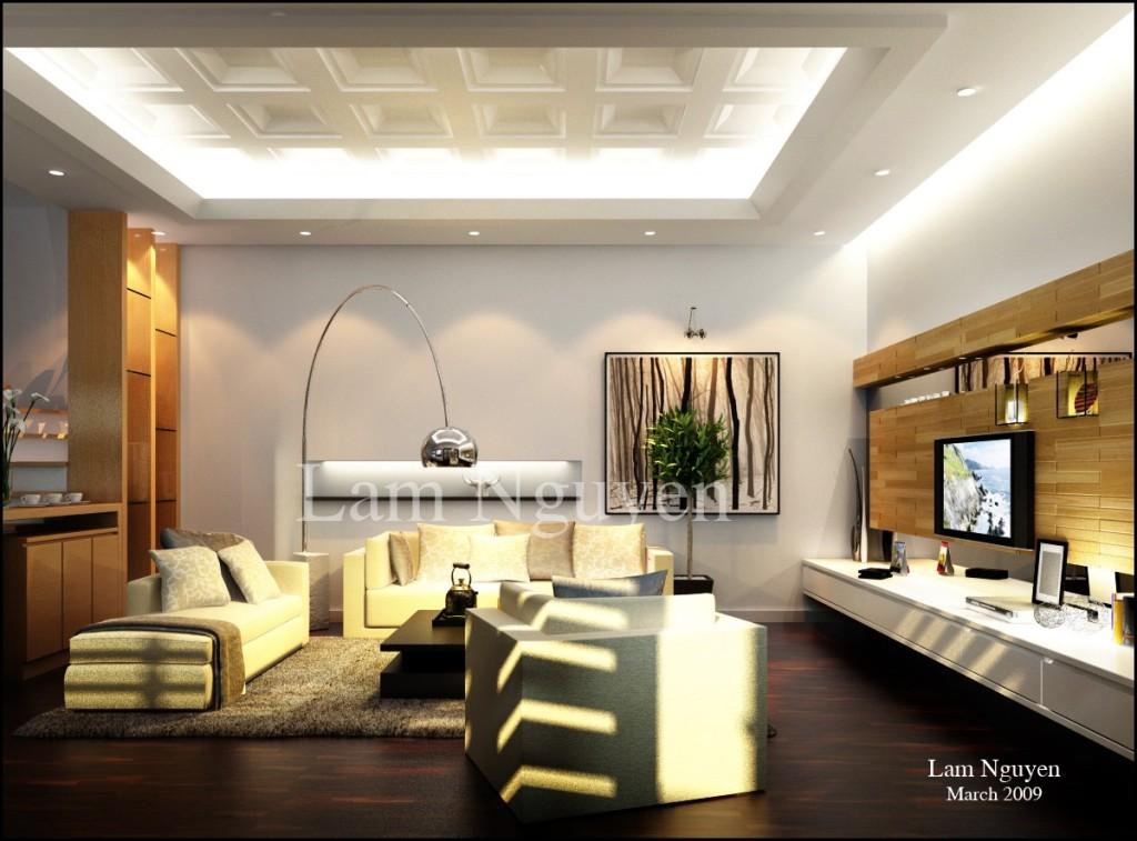 Concept interior design quotes quotesgram for House interior design quotes