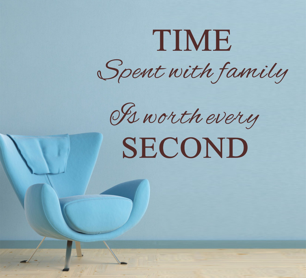 Quality Time With Kids Quotes: Family Time Quotes And Sayings. QuotesGram