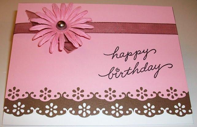 Amazing March Birthday Quotes Quotesgram Funny Birthday Cards Online Hetedamsfinfo