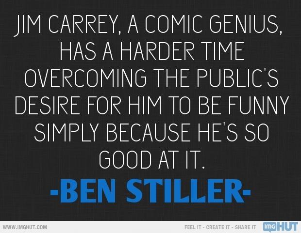 happy gilmore ben stiller quotes from meet