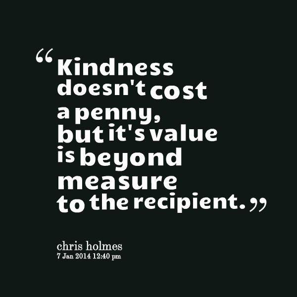 How Do You Measure Success Quotes: Quotes On Creating Value. QuotesGram