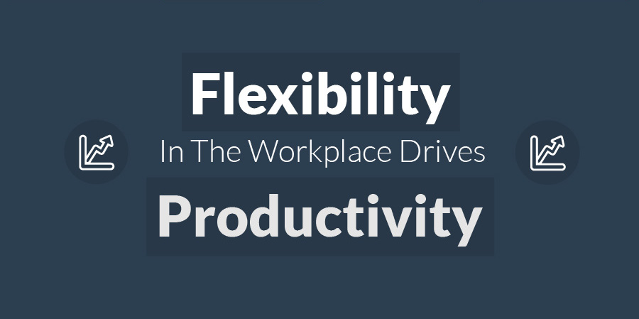 women and flexibility in the workplace 2018-1-4 when women were asked to rate the importance of workplace perks and benefits, flexibility concerns rose to the  what women want — and why you want women.