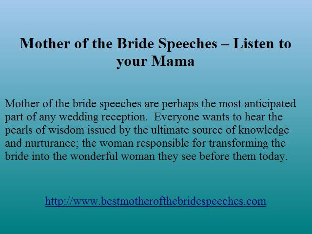 Inspirational Quotes For The Bride. QuotesGram