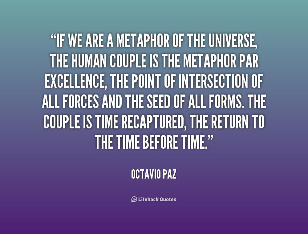 Love Metaphor Quotes. QuotesGram