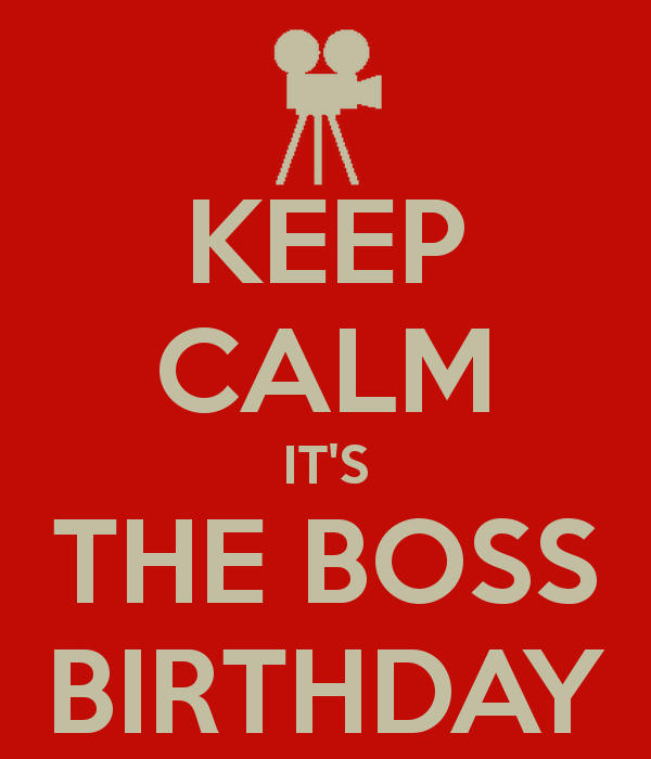 Funny Quotes For Her Birthday Quotesgram: Funny Birthday Quotes For Your Boss. QuotesGram