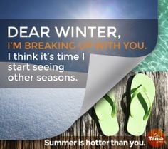 Dear Winter Quotes Quotesgram These quotes also have various kinds of moods. dear winter quotes quotesgram