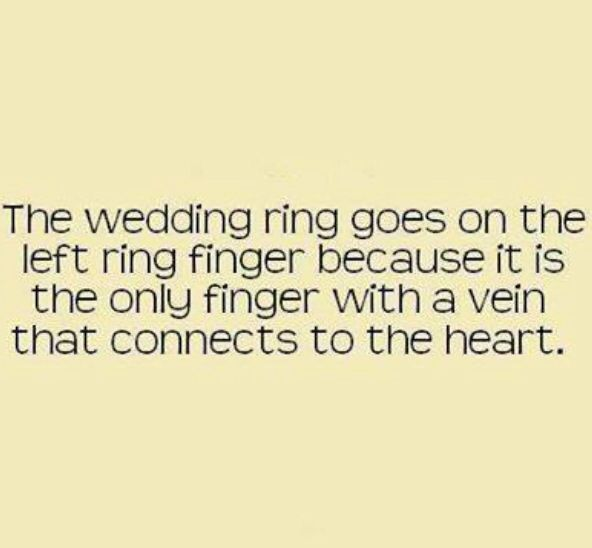 quotes about love wedding rings quotesgram