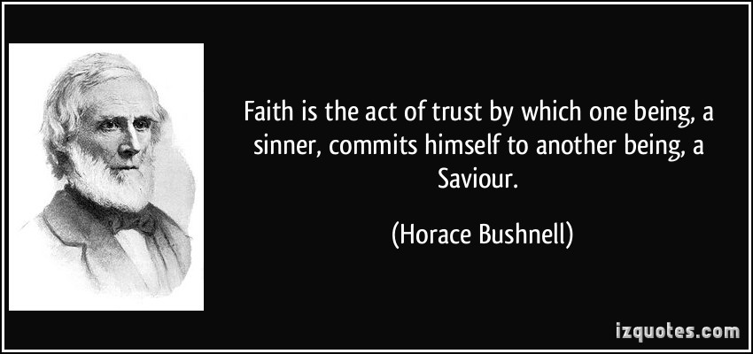 Quotes About Being A Sinner. QuotesGram