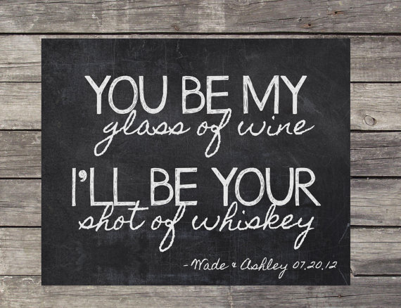 Shot Of Whiskey Quotes. QuotesGram