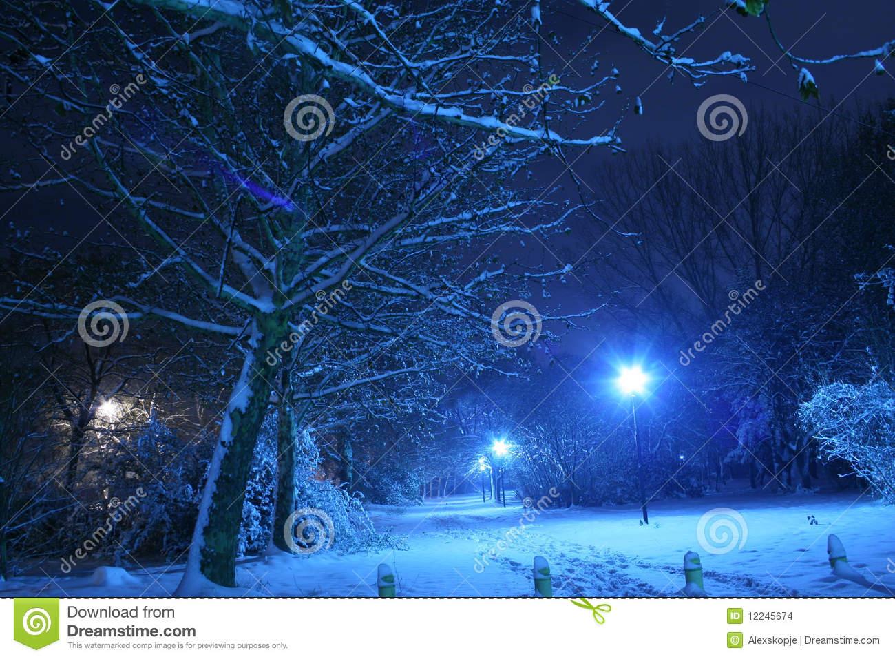 Winter Night Quotes. QuotesGram