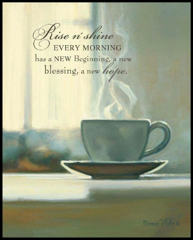 Good Morning Rainy Day Quotes: On Rainy Morning Coffee Quotes. QuotesGram