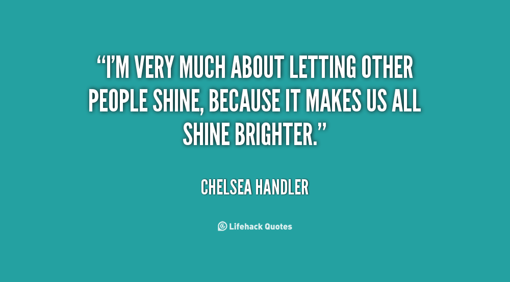 Funny Chelsea Handler Quotes: Chelsea Handler Quotes Inspiring. QuotesGram