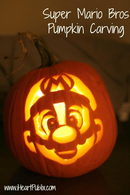 Pumpkin carving quotes quotesgram