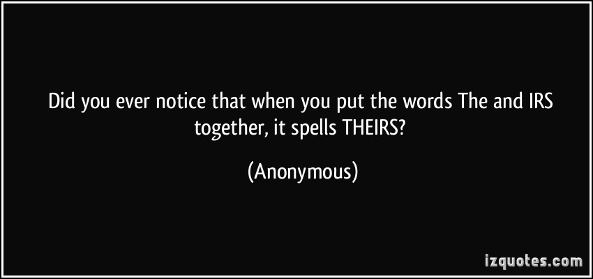Quotes About People Who Notice: Did You Ever Notice Quotes. QuotesGram