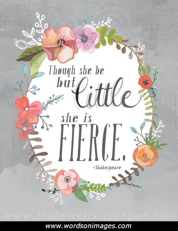 Cute Little Girl Quotes And Sayings: Little Cute Quotes Life. QuotesGram