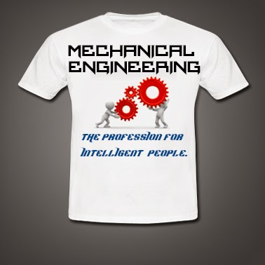Engineering design quotes quotesgram for Mechanical logos for t shirts