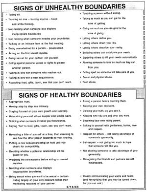 Worksheets Healthy Relationship Worksheet collection of healthy relationships worksheet sharebrowse sharebrowse