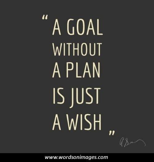 Motivational Business Quotes Quotesgram