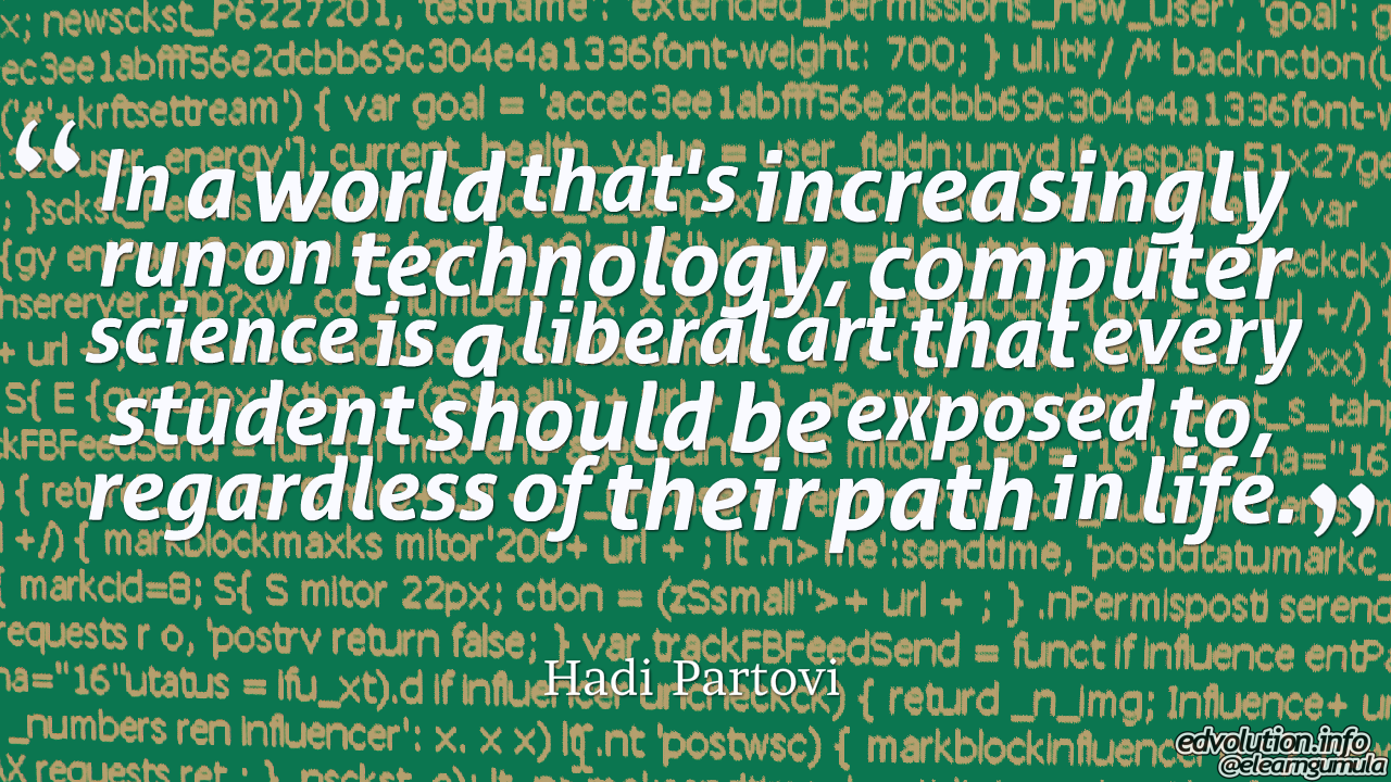 Quotes About Computer Science Students 15 Quotes: Computing Quotes. QuotesGram