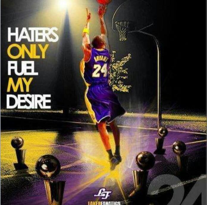 Kobe Bryant Quotes: Kobe Bryant Quotes Hard Work. QuotesGram