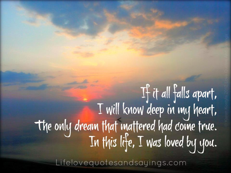 deep passionate love quotes quotesgram