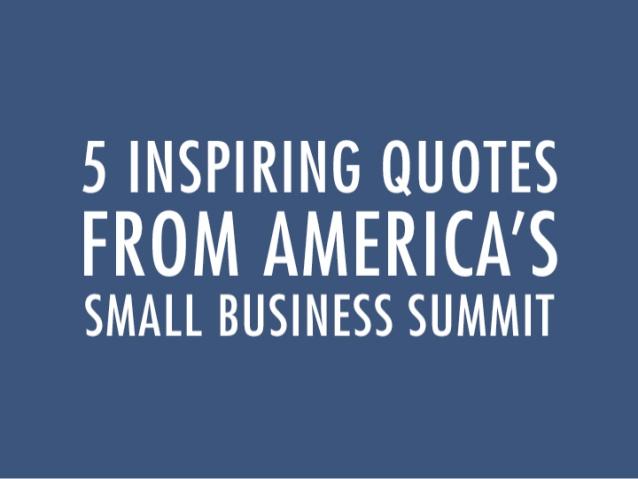 business quotes quotesgram