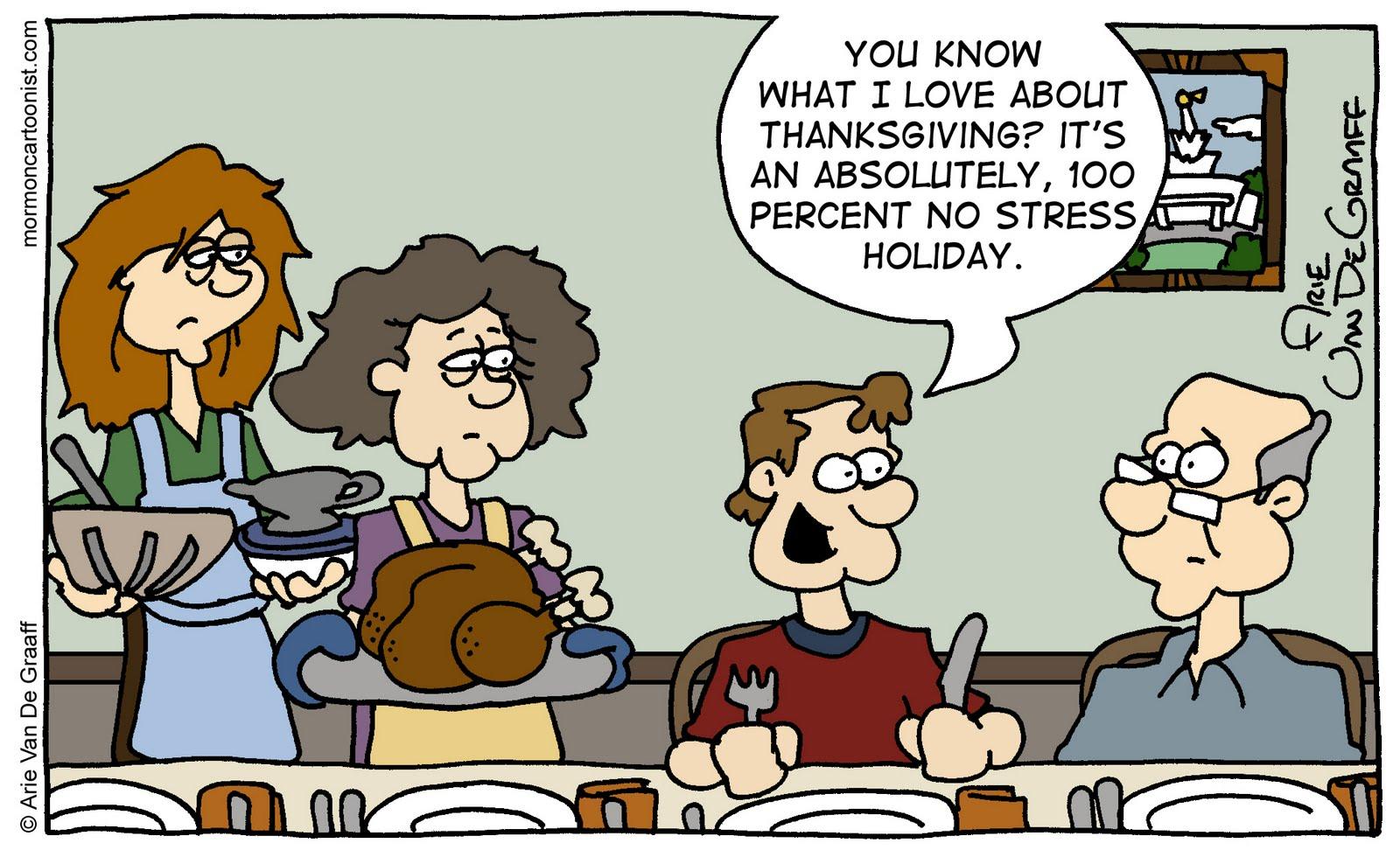 https://cdn.quotesgram.com/img/64/29/1150002756-Stress-free_Thanksgiving.jpg