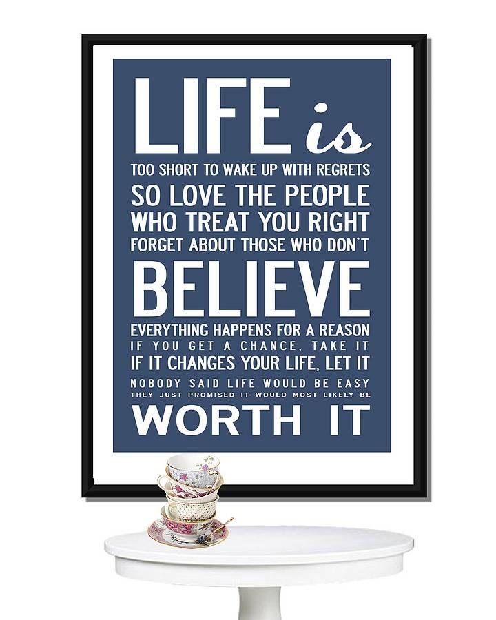 21st Birthday Inspirational Quotes. QuotesGram