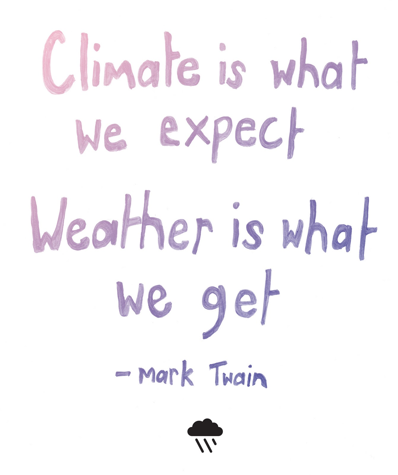 Humor Inspirational Quotes: Fall Weather Quotes Funny. QuotesGram