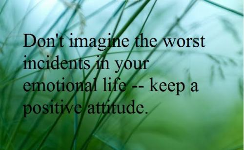 Life Is A Blur Quotes: Positive Attitude Quotes For Teens. QuotesGram