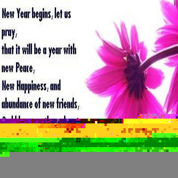 New Quotes For New Year: Beautiful New Year Quotes. QuotesGram