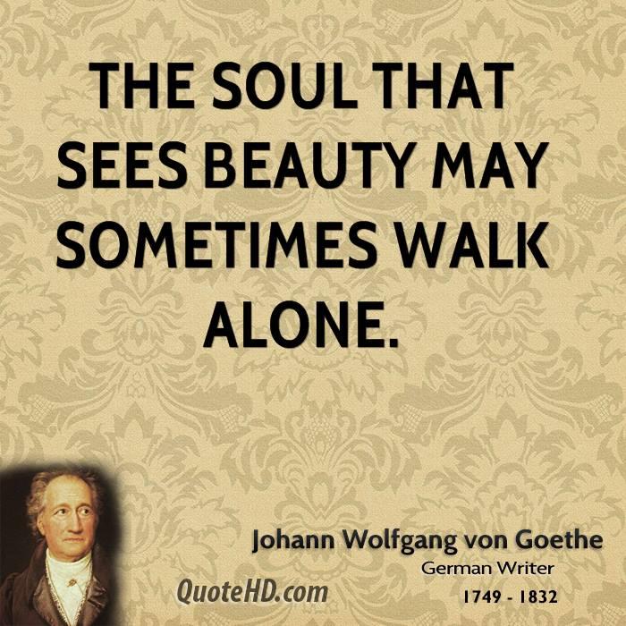 The Death Cure Quotes Quotesgram: Goethe Quotes Death. QuotesGram