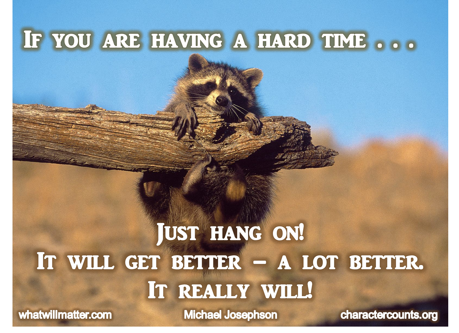 Hope For Better Days Quotes Quotesgram: There Will Be Better Days Quotes. QuotesGram