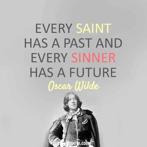 Oscar wilde writing advice from authors