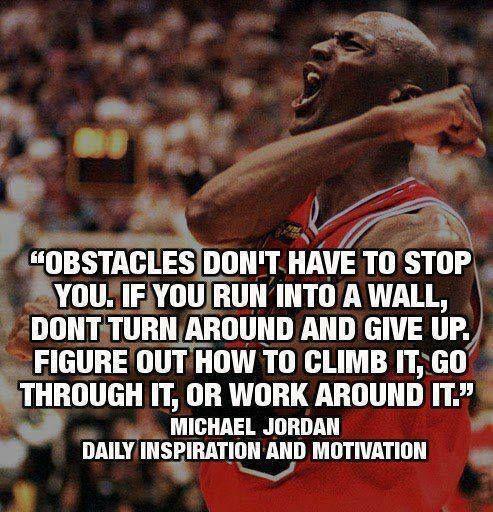 Michael Jordan Motivational Quotes About Life: From Michael Jordan Quotes About Teammates. QuotesGram
