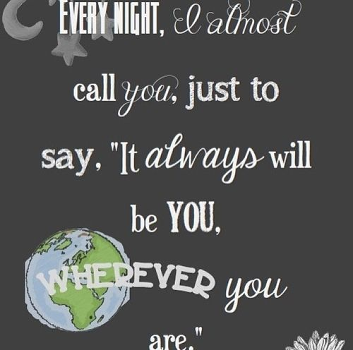My Amnesia Girl Quotes: Song Lyric Quotes 5sos. QuotesGram