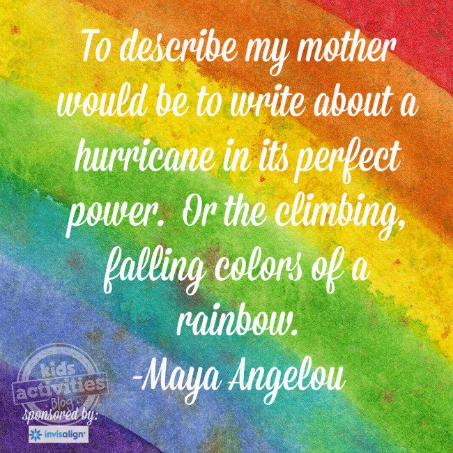 Maya Angelou Quotes About Mothers Quotesgram. Bible Quotes Giving. Fashion Happiness Quotes. Depression Missing You Quotes. Short Yellow Quotes. Book Night Quotes About God. Instagram Quotes About Friends. Quotes About Change Relationships. Birthday Quotes Dad Funny