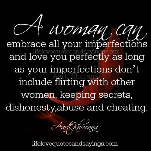 The Other Woman Cheating Quotes. QuotesGram