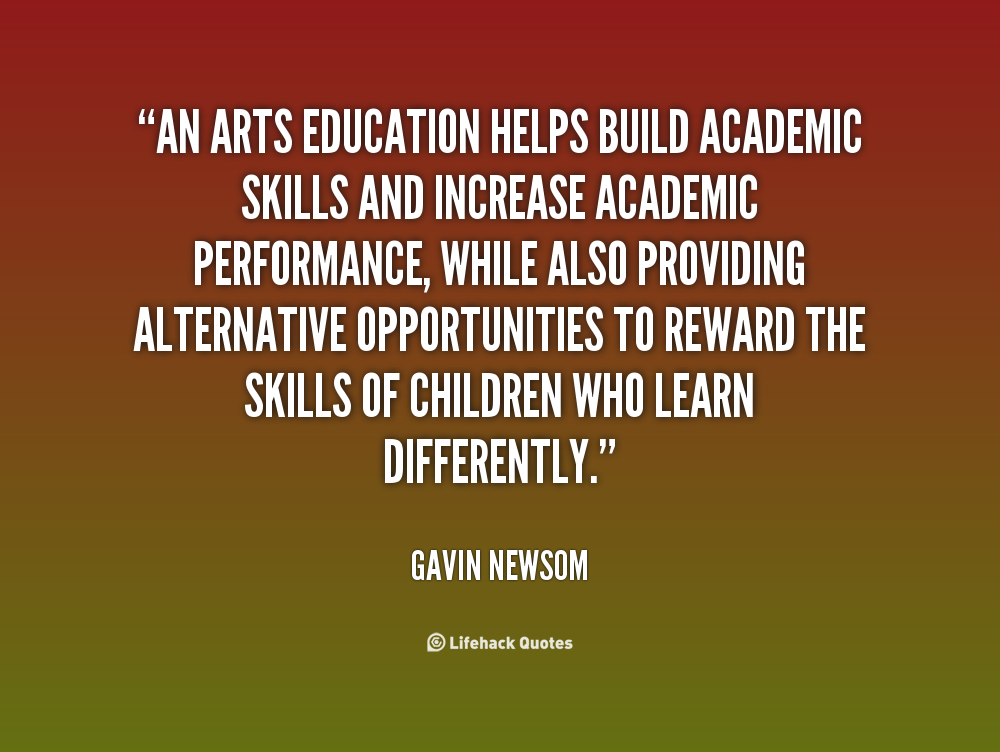 art in education Find and save ideas about art education lessons on pinterest | see more ideas about art education, art education resources and art lesson plans.