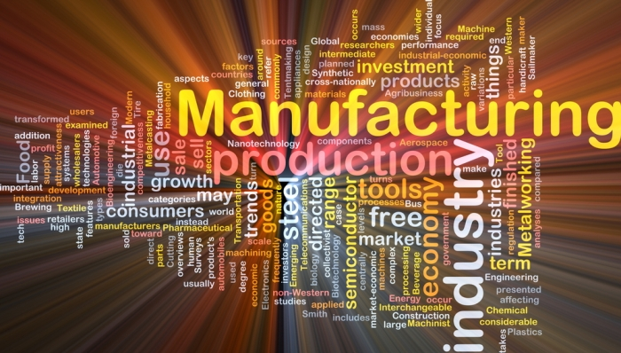hardware industry This report shows the total market size for the hardware stores industry, comprised of total revenues of both public and private companies over the last five years (2012-2017) and current year estimates.