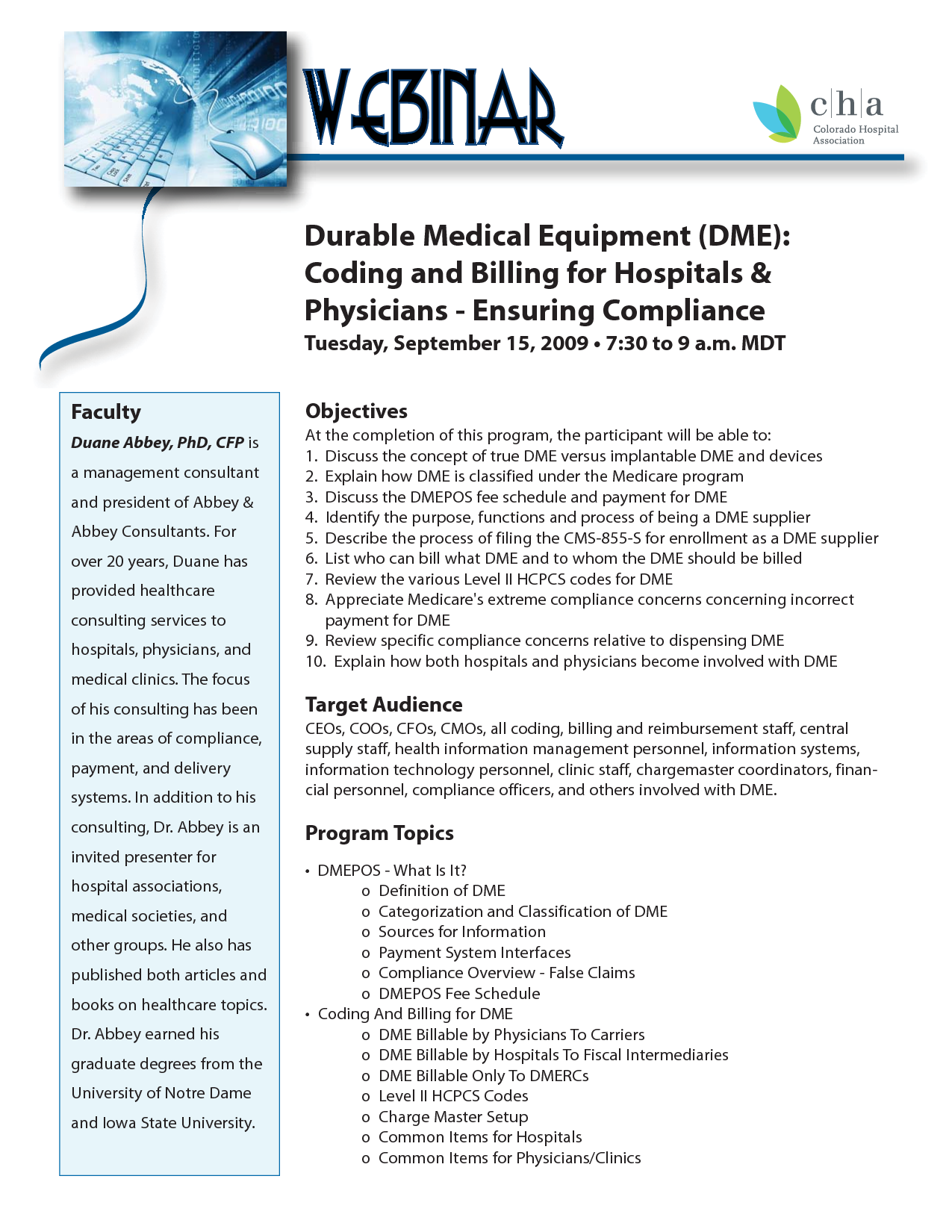 Objective for resume medical billing