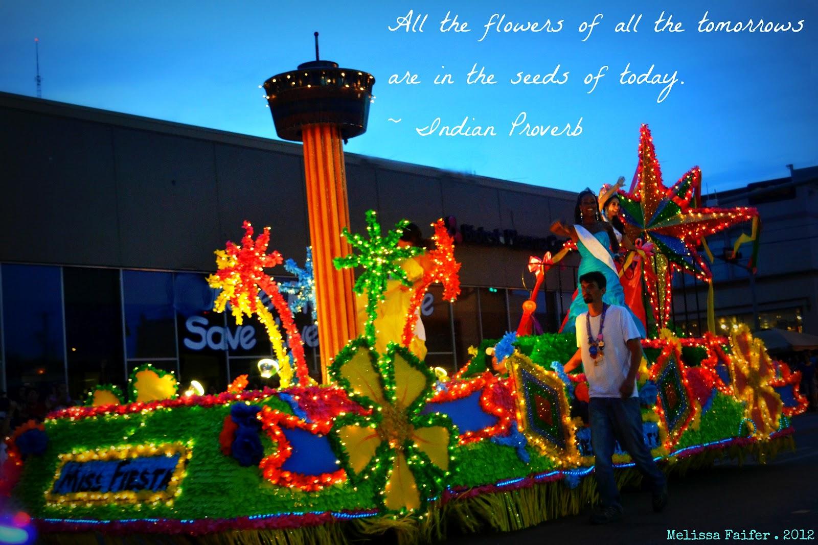 Fiesta San Antonio Quotes Quotesgram