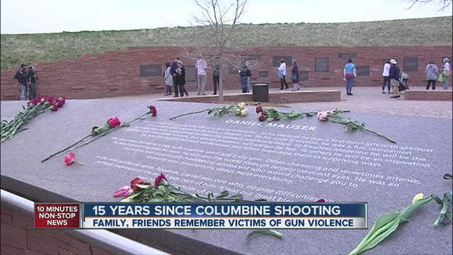 research paper on columbine high school shooting Research paper on columbine high school shooting, essay on taxes are the price of civilization, nutrition homework help.