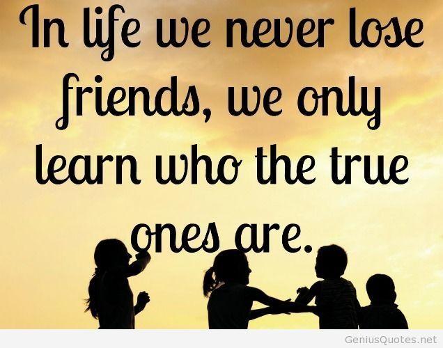 Good Quotes About Losing Friends Quotesgram: Refuse To Lose Quotes. QuotesGram