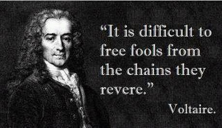 http://cdn.quotesgram.com/img/64/4/614979169-It_is_difficult_to_free_fools_from_the_chains_they_revere_voltaire_quote_meme.jpg