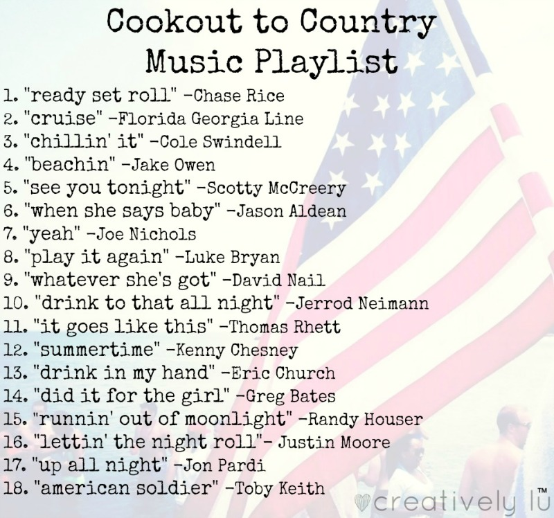 Country Weekend Party Quotes. QuotesGram