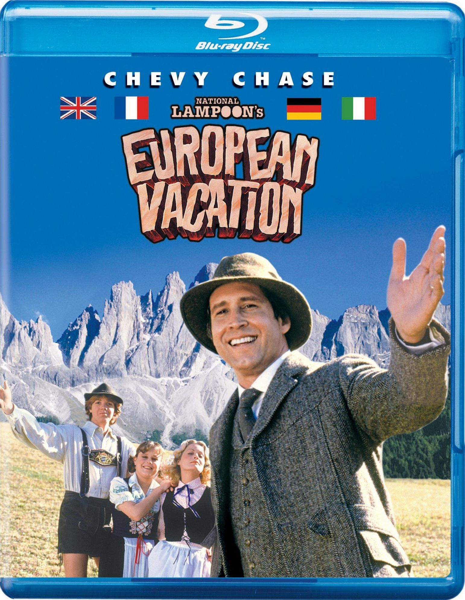 National Lampoons Vegas Vacation Quotes Quotesgram