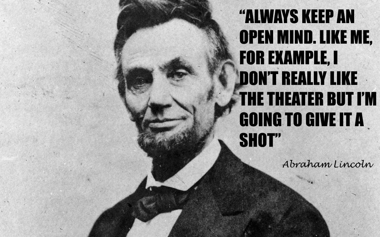Facts About Lucille Ball Abraham Lincoln Funny Quotes Quotesgram