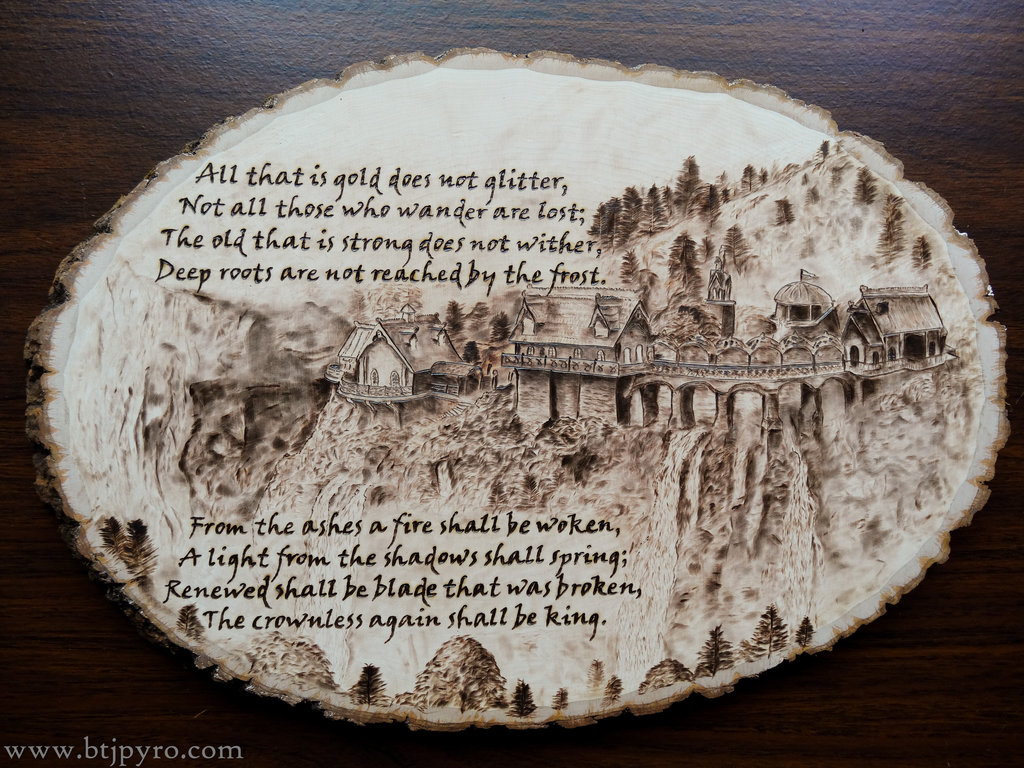 Wood Burning Quotes Quotesgram