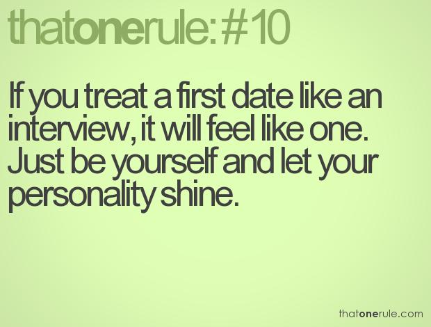 relationship based dating sites